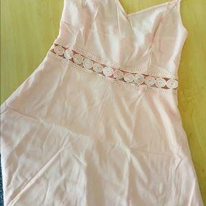Summer Dress (XL)